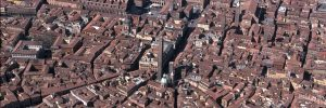 bologna-red-rooftops
