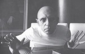 michel-foucault-of-other-spaces-heterotopias_01