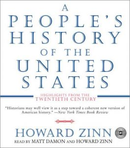 howard-zinn-1