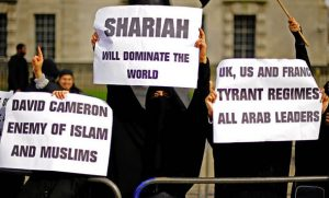 islam-women-for-sharia