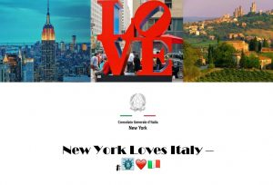 new-york-loves-italy