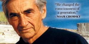 noam-chomsky-quote-on-howard-zinn