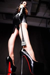 obey-nikita-high-heels-whip-professional-pic