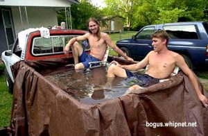 redneck-swimming-pool